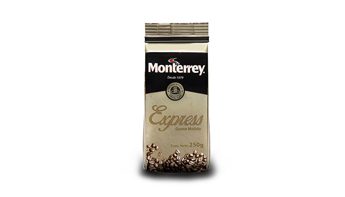 monterrey_grano_molido-post-tmluc