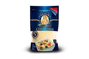 thumbnail-tmluc-couscous-talliani