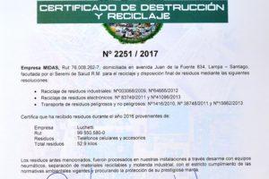 certificado-reciclaje