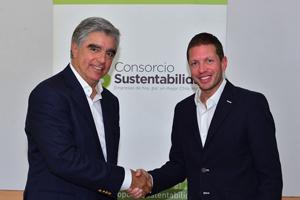 compromiso-consorcio-sustentabilidad