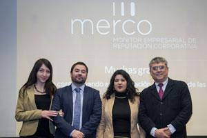 merco-talento-reconocimiento_thumbnail